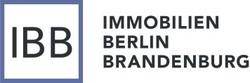 Immobilien in Berlin und Brandenburg